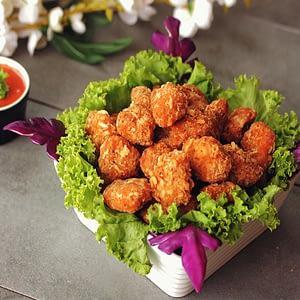 popcorn-chicken-recipe